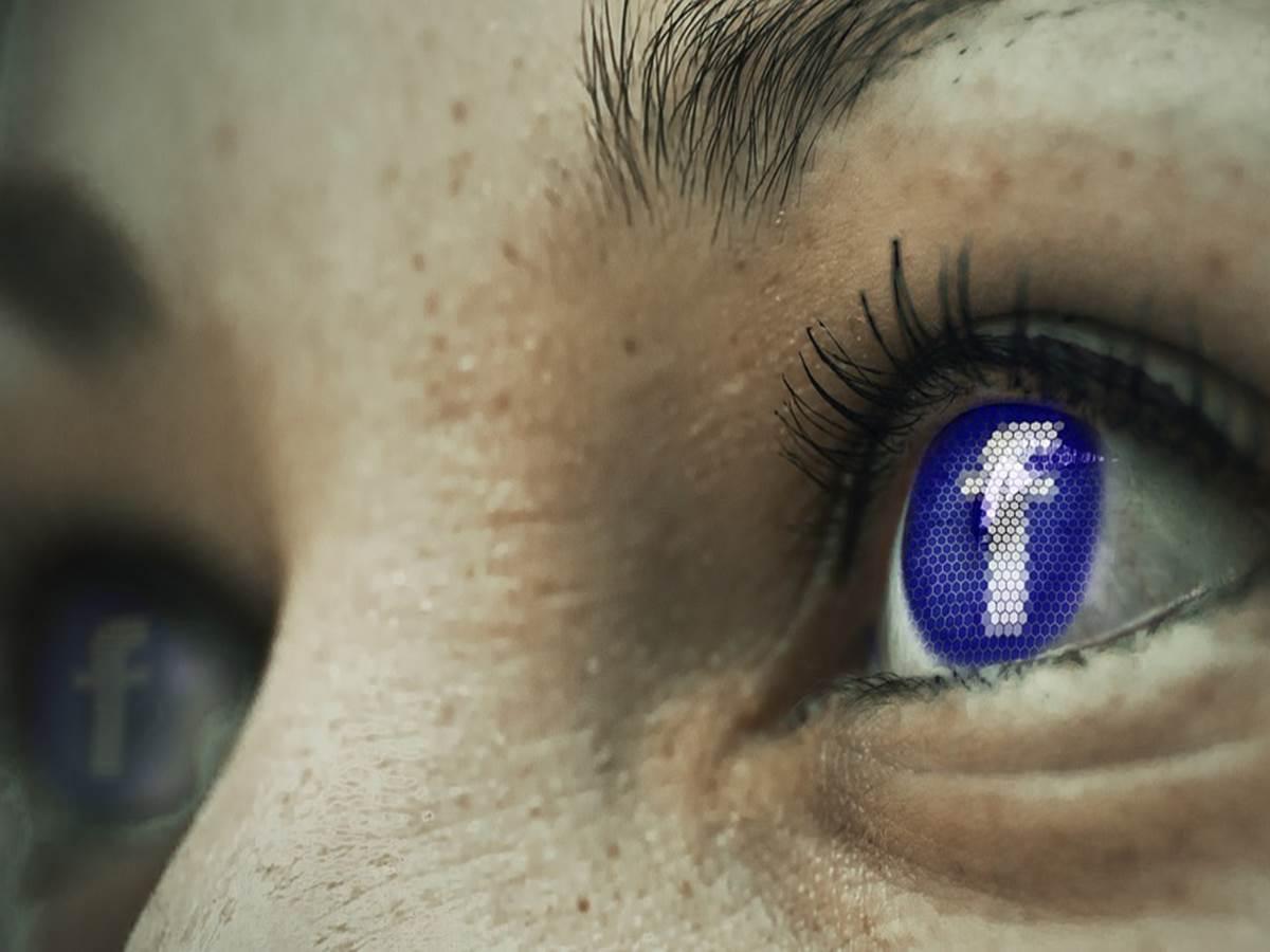 Fai il guastafeste degli haters con Redirect Initiative di Facebook