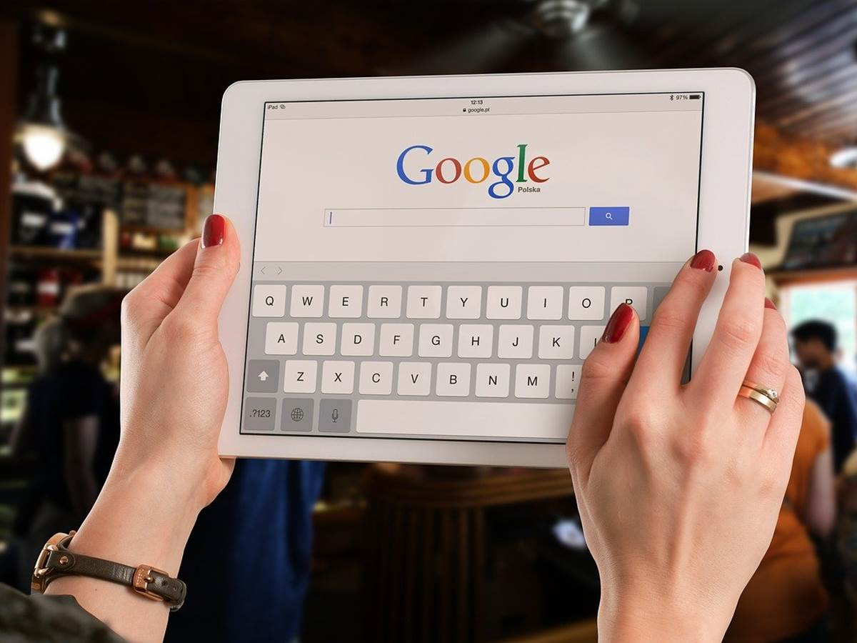 Doctor Google è diventato più bravo nella ricerca