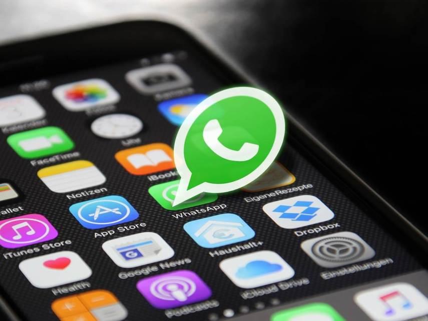 Non riesci a rispondere in tempo alla videochiamata di gruppo su WhatsApp? Non sarà più un problema