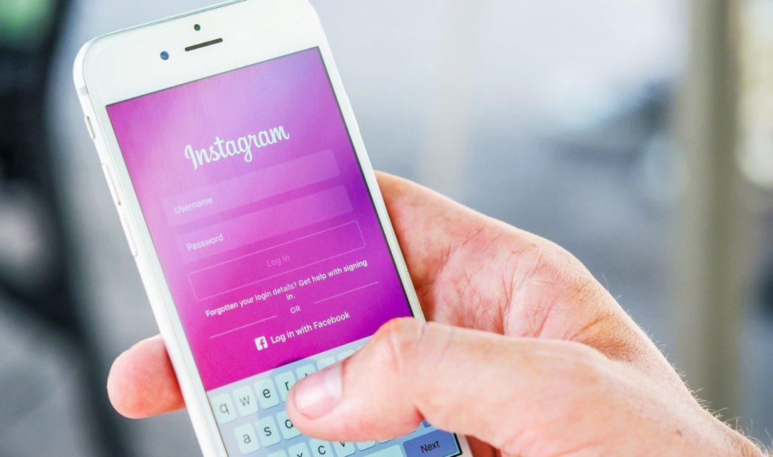 Come vedere i messaggi Instagram senza lasciare il visualizzato