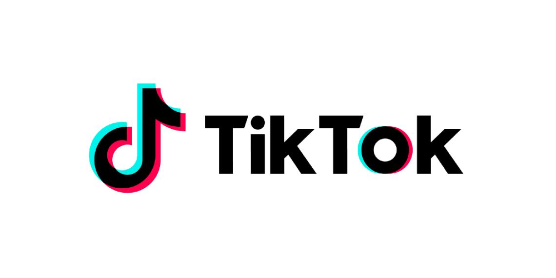 """Perché non si può vedere chi ha messo """"Mi Piace"""" su TikTok"""