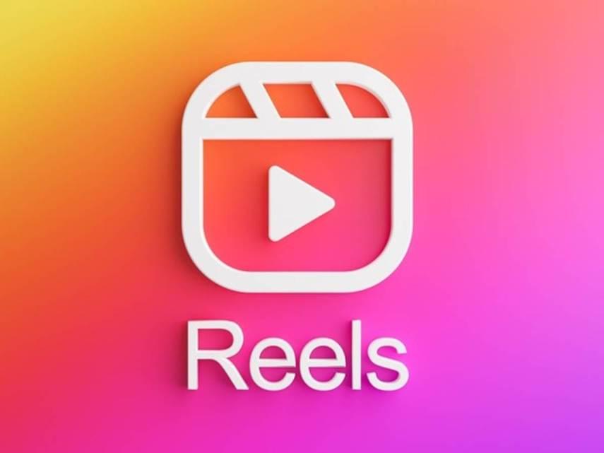 Vuoi fare video Reel più lunghi su Instagram? Ora puoi!