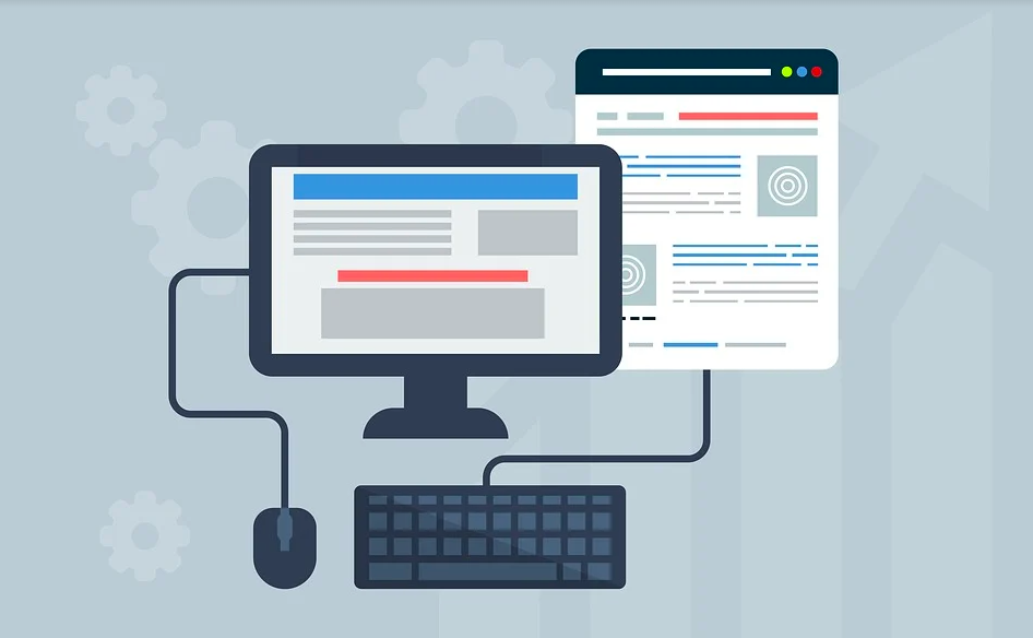 Google Keep per Chrome: a cosa serve?