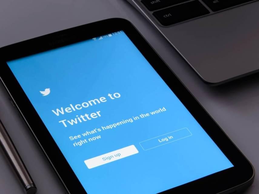 TweetDeck si rifà il look, pronti per il collaudo