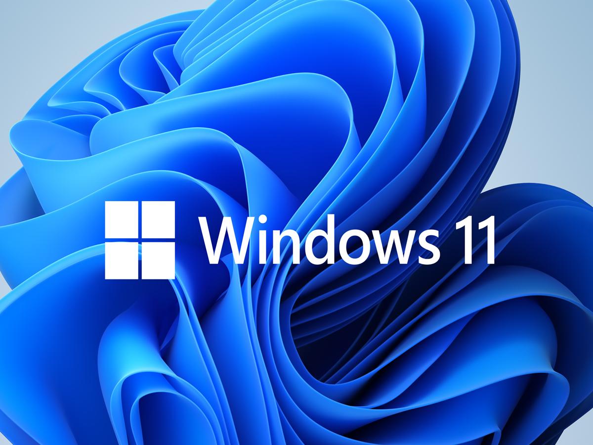 App store Windows 11, Perché Microsoft preferisce Amazon a Google?