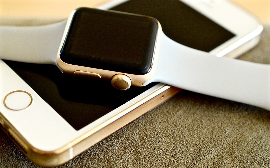 Così puoi fare telefonate su Apple Watch