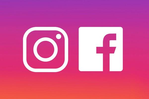 """Come fare le faccine """"emoticon"""" con la tastiera del PC su Facebook e Instagram"""