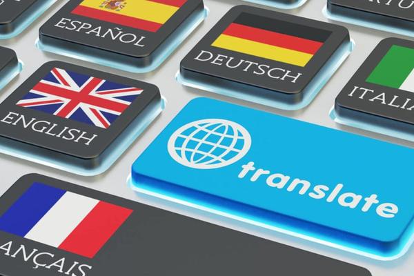 I migliori traduttori vocali istantanei offline in vendita su Amazon