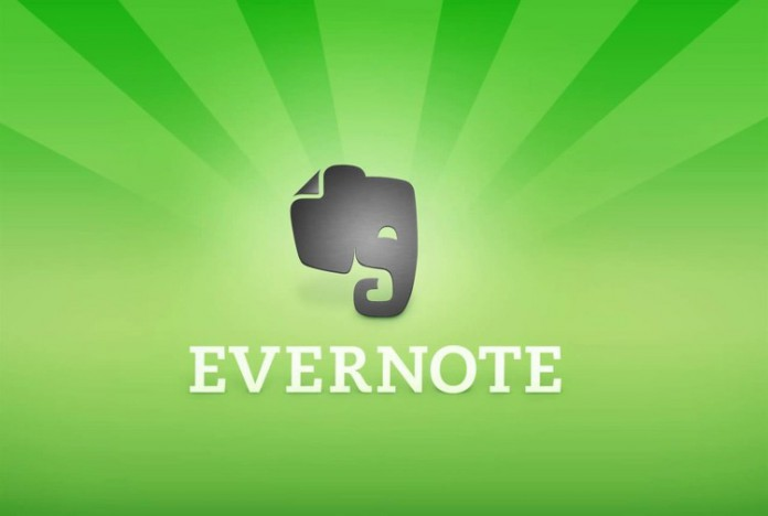 Cos'è e come funziona Evernote, l'app per prendere appunti