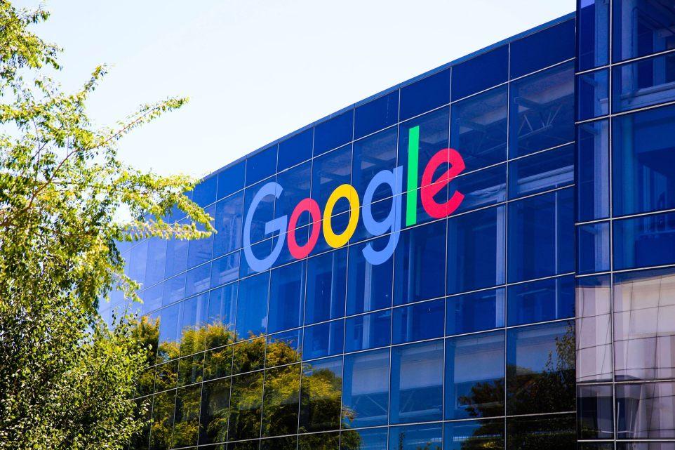 Webinar gratuiti con attestati Google disponibili su Google Digital Training