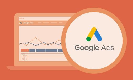 Facciamo una panoramica delle campagne intelligenti su Google Ads