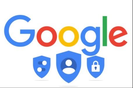 Impostare le informazioni da far vedere agli altri nella privacy di Google