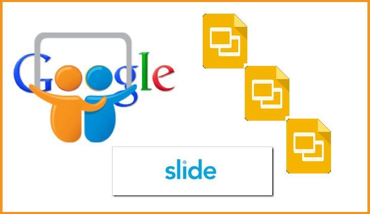 Come fare una guida perfetta con Presentazioni Google
