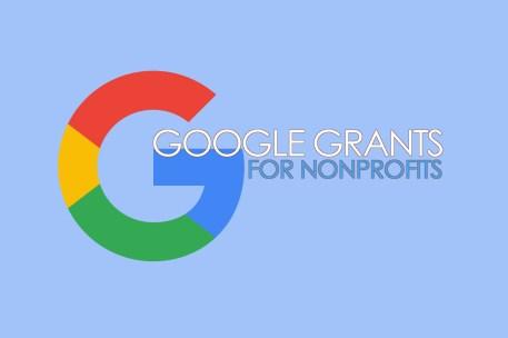 Quali sono i requisiti per accedere a Google Grants per no profits