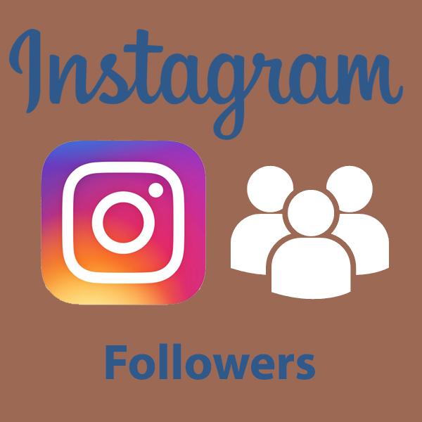 Consigli utili per avere più follower su Instagram gratis senza pagarli