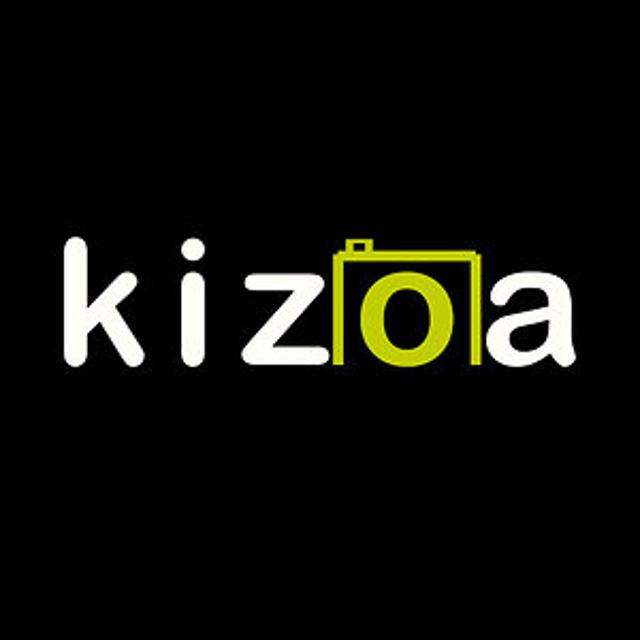 Con Kizoa puoi creare video online con foto e musica gratis senza scaricare software