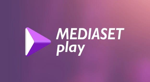 Quali repliche puoi rivedere online su Mediaset Play?