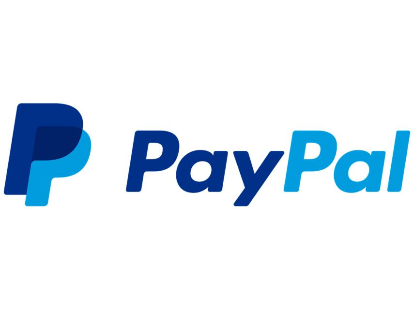La trasformazione di PayPal in una super-app è quasi completa