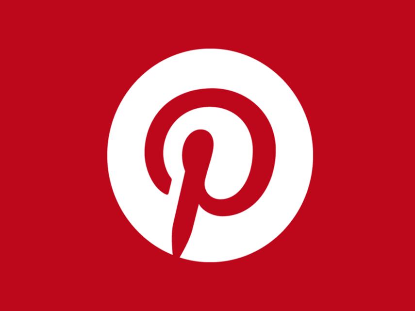 Guadagnare con Pinterest sarà un gioco da ragazzi