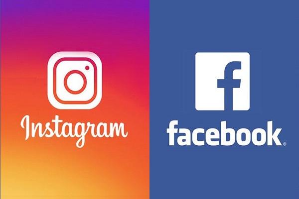 Come collegare il tuo shop Facebook su Instagram
