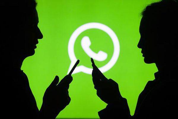 Come inviare messaggi WhatsApp senza rubrica a numeri non salvati