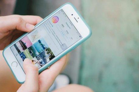 InMyStalker: le recensioni degli utenti dell'app per vedere chi ti guarda il profilo instagram gratis