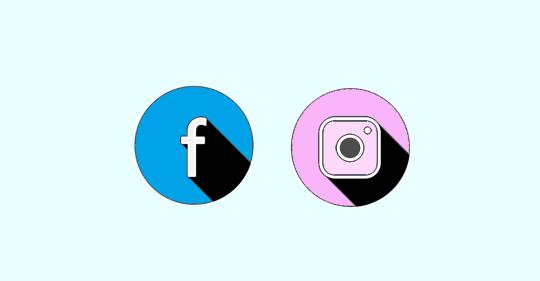 Consigli degli esperti su quanto tempo al giorno stare su Facebook e Instagram