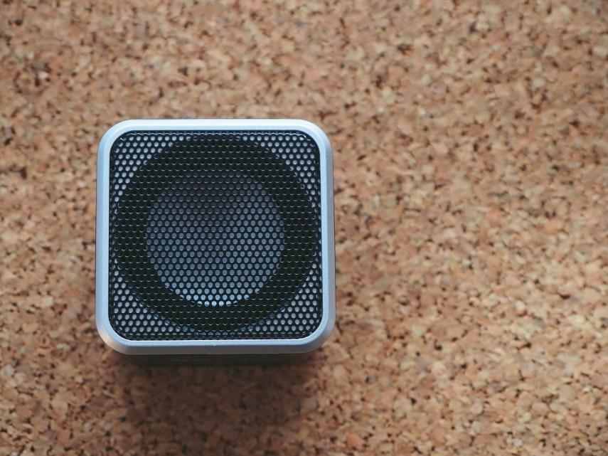 I migliori amplificatori Bluetooth per automobili in vendita su Amazon