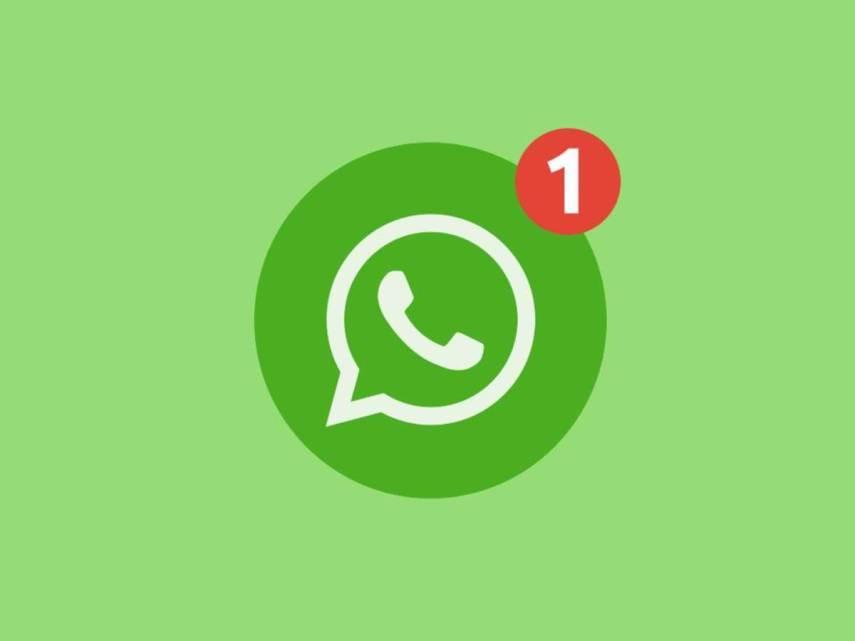 Niente più seccature dalle chat archiviate, WhatsApp disabilita la notifica