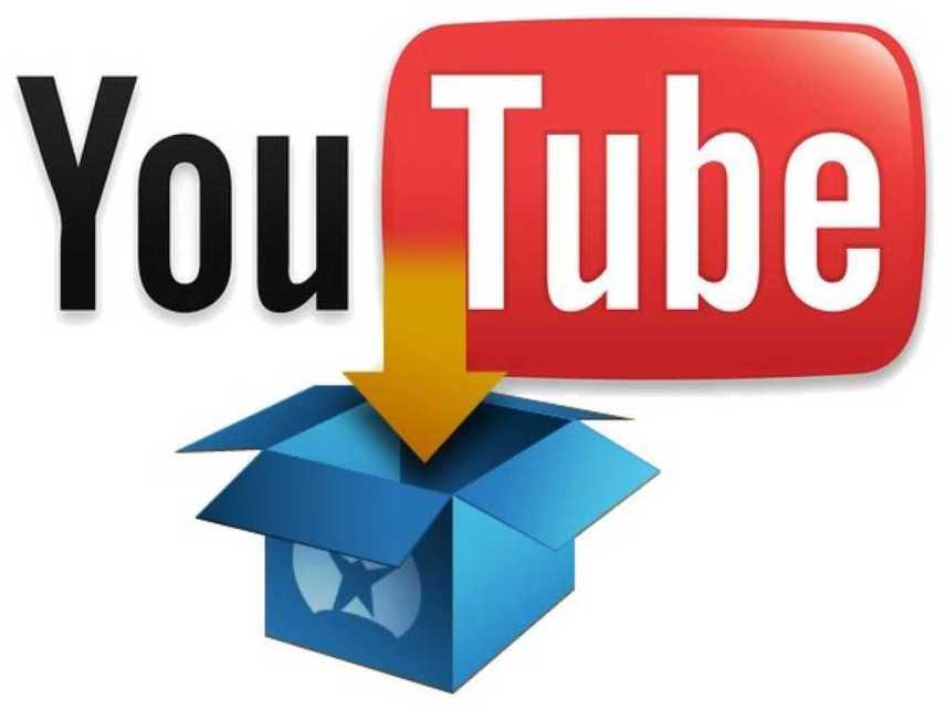 I migliori siti per scaricare gratuitamente film da YouTube