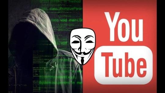 Cosa fare per cercare di recuperare un vecchio account YouTube compromesso