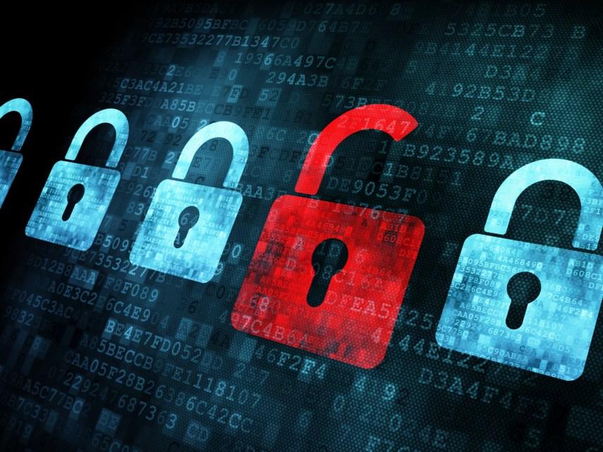Google e Microsoft investono 30 miliardi di dollari sulla cyber security