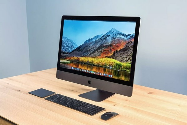 Task Manager: controllare la gestione attività sul Mac