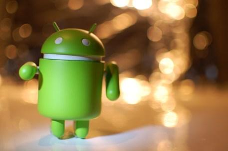 Come cercare tramite immagine su Google con un telefonino Android