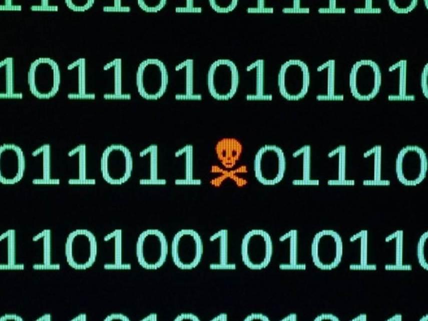Riflettori puntati sulle piccole mani del crimine informatico