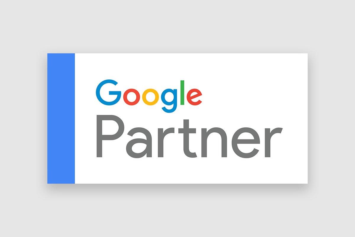 Google Partners Italia