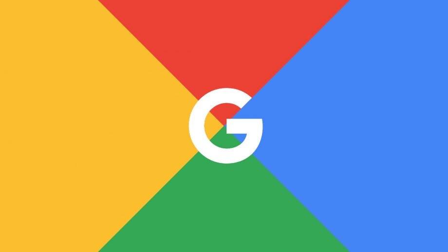 Inviare file pesanti via email gratis con Google Drive su Gmail
