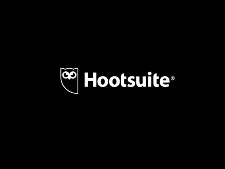 Hootsuite acquisisce Heyday, specialista di intelligenza artificiale conversazionale