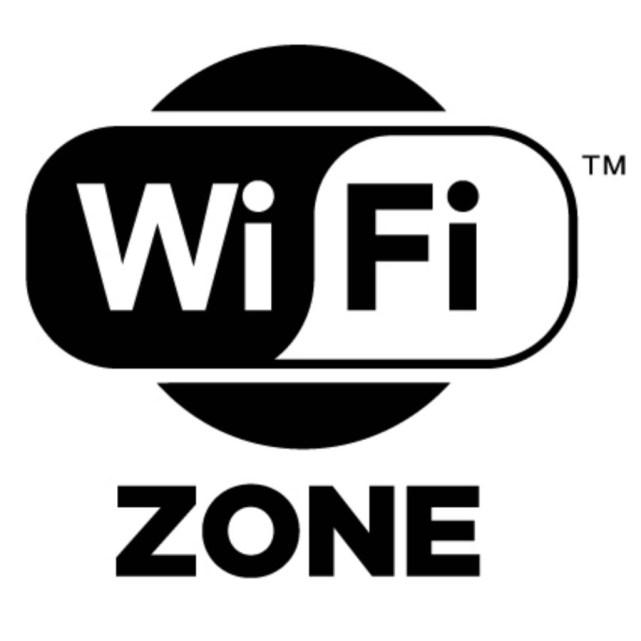 I migliori prodotti per amplificare il segnale WiFi da una casa all'altra