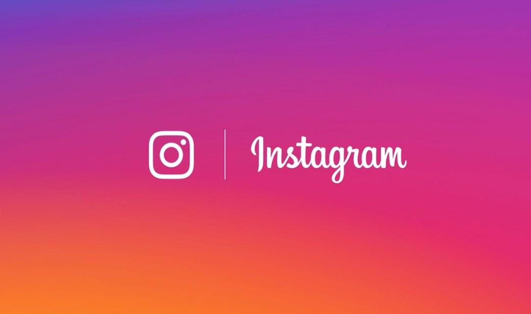 Instagram: fine dello Swipe Up nelle storie, sostituito da un adesivo