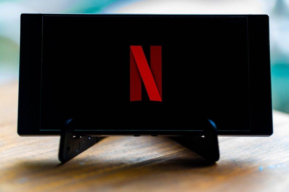 Le migliori alternative a Netflix (anche gratis) nel 2021