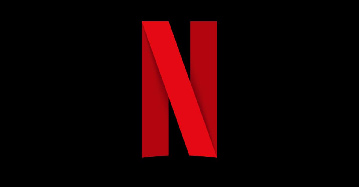Come contattare Netflix via email ed utilizzare al meglio il centro assistenza online