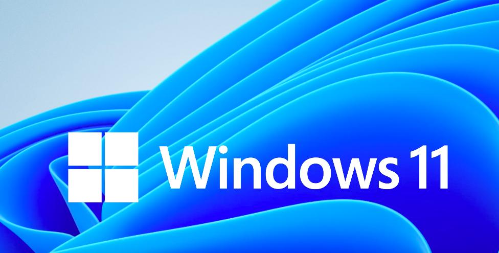 Windows 11 migliora la sicurezza degli utenti che lavorano da casa