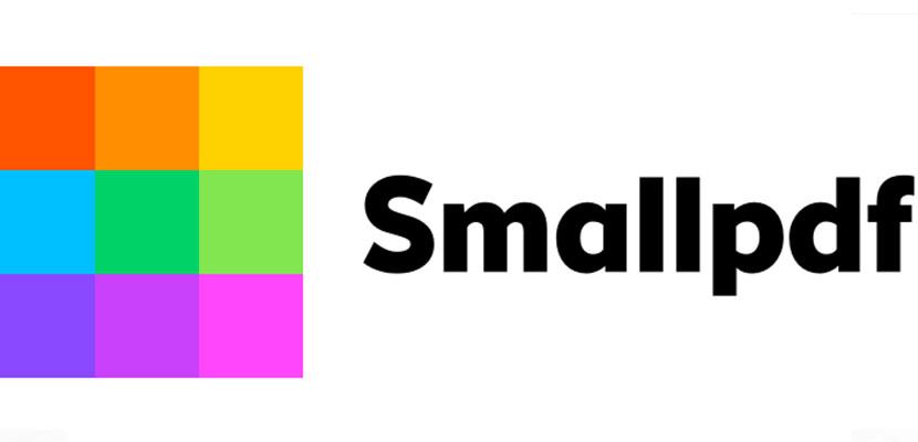 Come convertire file PDF in Word gratis online con SmallPDF