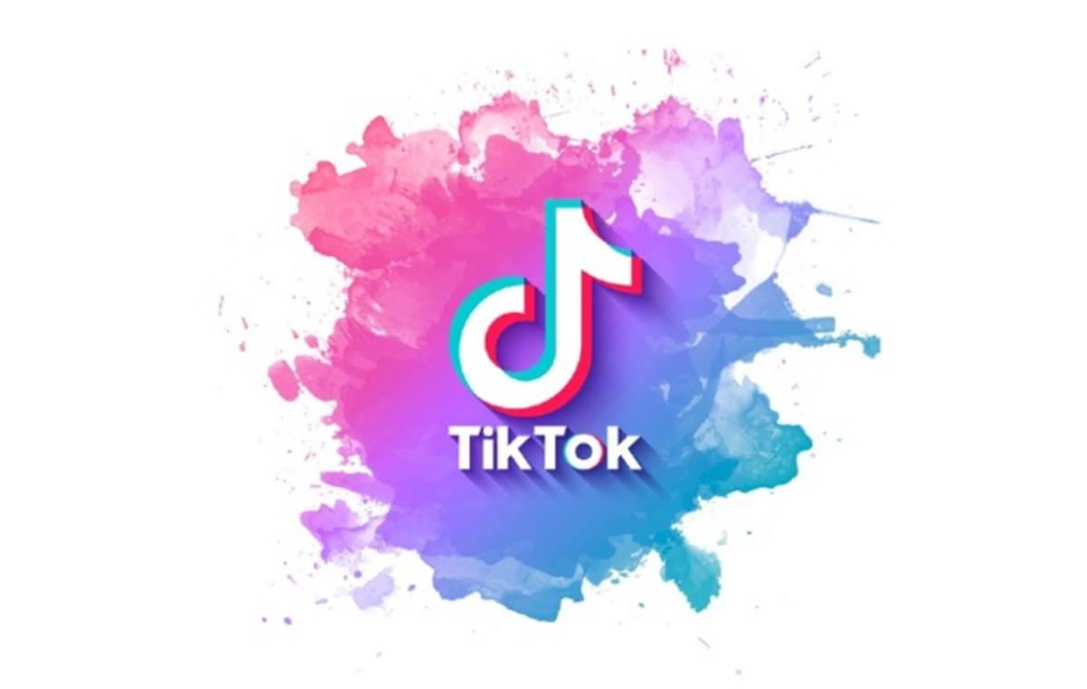 TikTok dice addio ai video brevi?