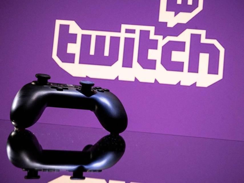 Twitch riduce il prezzo dell'abbonamento anche in Italia