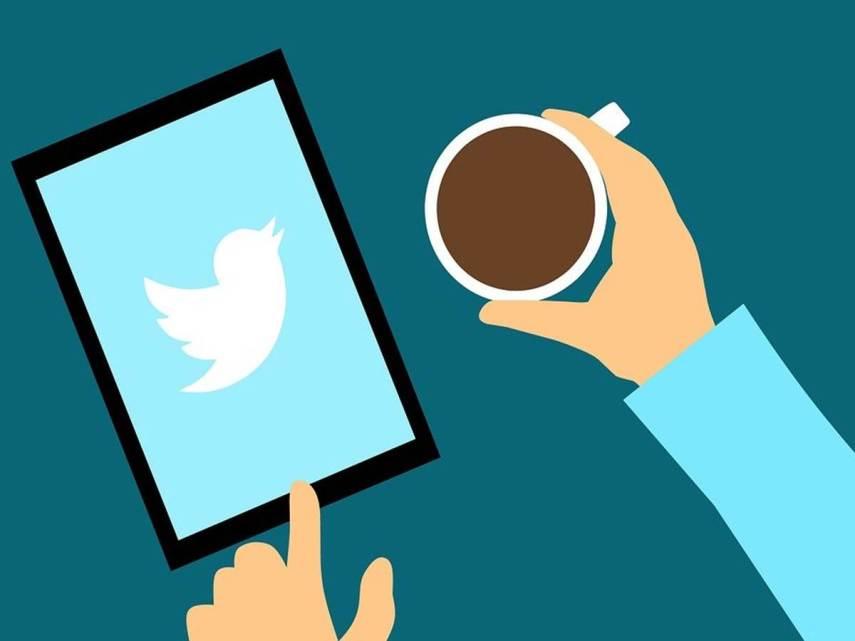 """Sei un hacker? Twitter ti """"premia"""" se rilevi dei bias nei suoi algoritmi"""