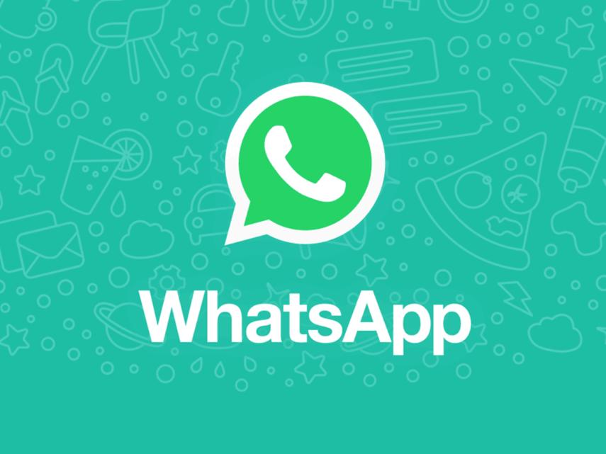Se hai uno di questi telefoni non potrai più utilizzare WhatsApp