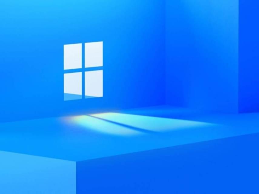 La prima beta di Windows 11 è ora disponibile