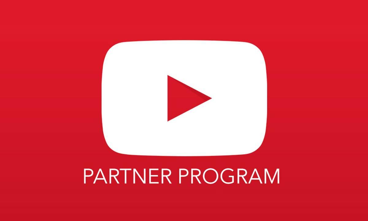 YouTube fa il botto: oltre 2 milioni di creator sono iscritti al programma di monetizzazione
